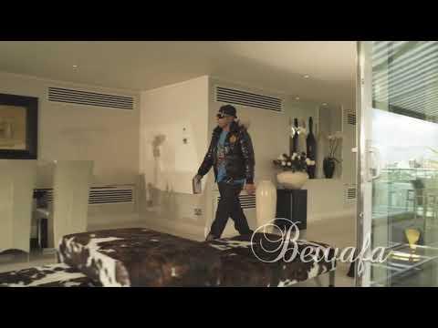 imran-khan---bewafa-(official-music-video)