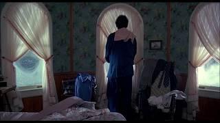 """""""Так начинается день сурка"""" из фильма День сурка (Groundhog Day) 1993"""