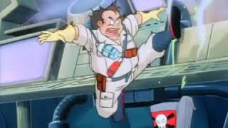 Captain Planet and the Planeteers: Polluting by Computer thumbnail