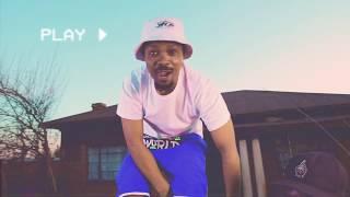 Ma-E - LeVibe (Official Music Video)