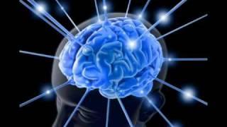 Higher Consciousness, Spiritual Consciousness 6/9 DON'T TREAD ON ME! 3-29-10