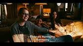Trailer En Español La Casa De Las Conejitas Youtube