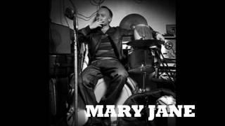 Don Cavalli - Mary Jane.