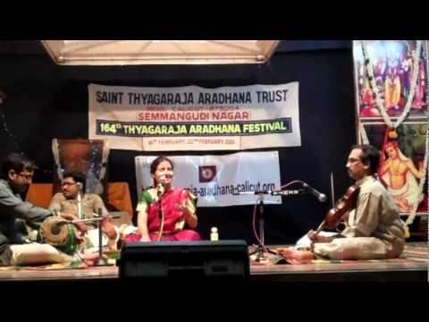 7)   20.02.11Sudha Ranjith,VV Suresh,Guruvayur Sanoj,Cannanore Santhosh.mpg