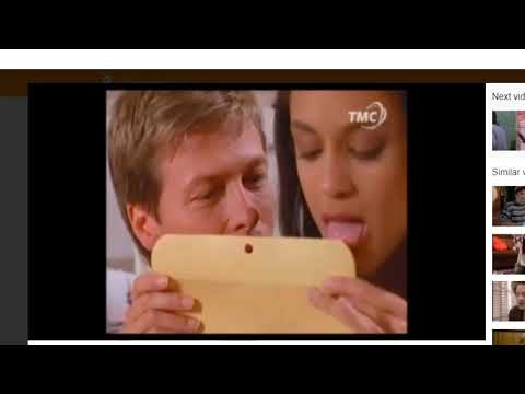 Download Melrose Place (Peter/Alycia) Le malaise continue !!!