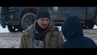 I segreti di Wind River | Spot 30
