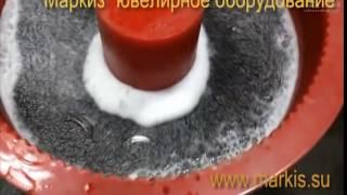 видео Область применения полиуретановых промышленных изделий