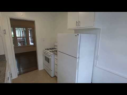 PL7963 - Charming West Hollywood 1 Bed Apartment For Lease!