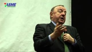 Postulat utworzenia funduszu emerytalnego nie został zrealizowany! - Stanisław Michalkiewicz