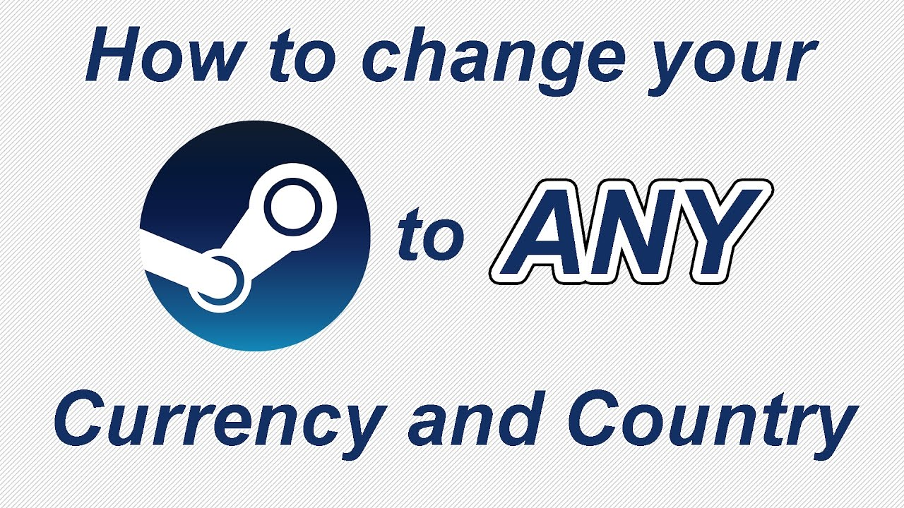 How to Buy Cheap Games on Steam with a VPN