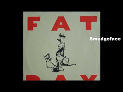 Fat Day
