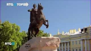 видео Автобусные туры и экскурсии по России из Санкт-Петербурга | Экскурсионные туры на автобусе из СПб - Турфирма Эклектика