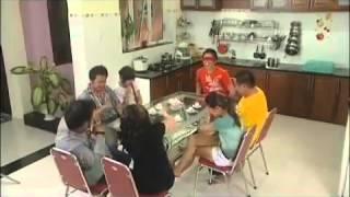 Phim | không Cười không phải là người!! | khong Cuoi khong phai la nguoi!!