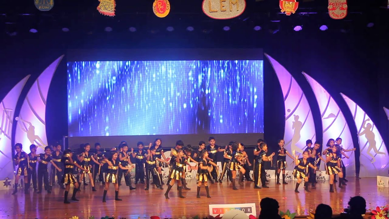 school annual concert How can i get a scholarshipmost of the universities offer scholarships to cover a percentage of the annual ho chi minh city ho chi minh city events.