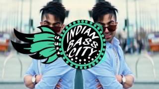 Hardy Sandhu - Backbone {BASS BOOSTED} JaaniB PraakZenith SidhuLatest