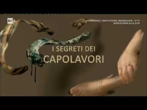 I segreti dei capolavori - Fouquet