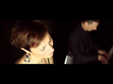 Gran Torino (Cover Jamie Cullum) Sparkling Diamonds Duo