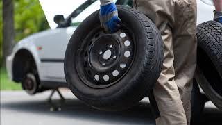 Best Mobile Mechanic Enterprise Mobile Auto Truck Repair In Enterprise NV | Aone Mobile Mechanics