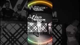 Gambar cover Hande Yener live 2019 !!