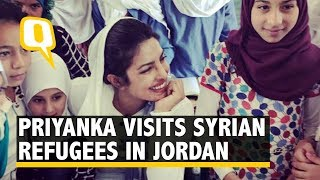priyanka-chopra-visits-syrian-refugee-camps-in-jordan-as-un-goodwill-ambassador