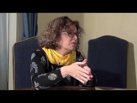 ELTURISTADIGITAL:#METOO,PROSTITUCIÓN,SINDICATO,IBI Y EDUCACIÓN #NOVIOLENCIA