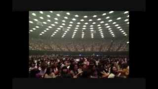 大阪・名古屋のCRI SHOW2をまとめてみました。 沢山の感動をありがとう^^
