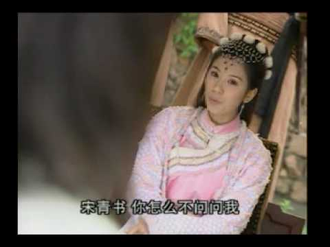 Hmong Dubb Lakorn/Drama List 2013-2017 | AFN (Asianfuse network)