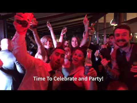 Elite DJs Perth   Armadale Soccer Club Awards Night  Bells Function Centre   20th October 2018