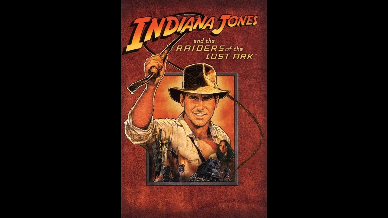 movie review indiana jones and the Why is indiana jones and the last crusade rated pg-13 the pg-13 rating is latest news about indiana jones and the last crusade, starring harrison ford, sean connery, george lucas, steven spielberg and directed by .