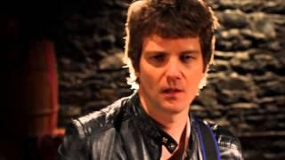 Don't Say Goodnight - Mick Davis