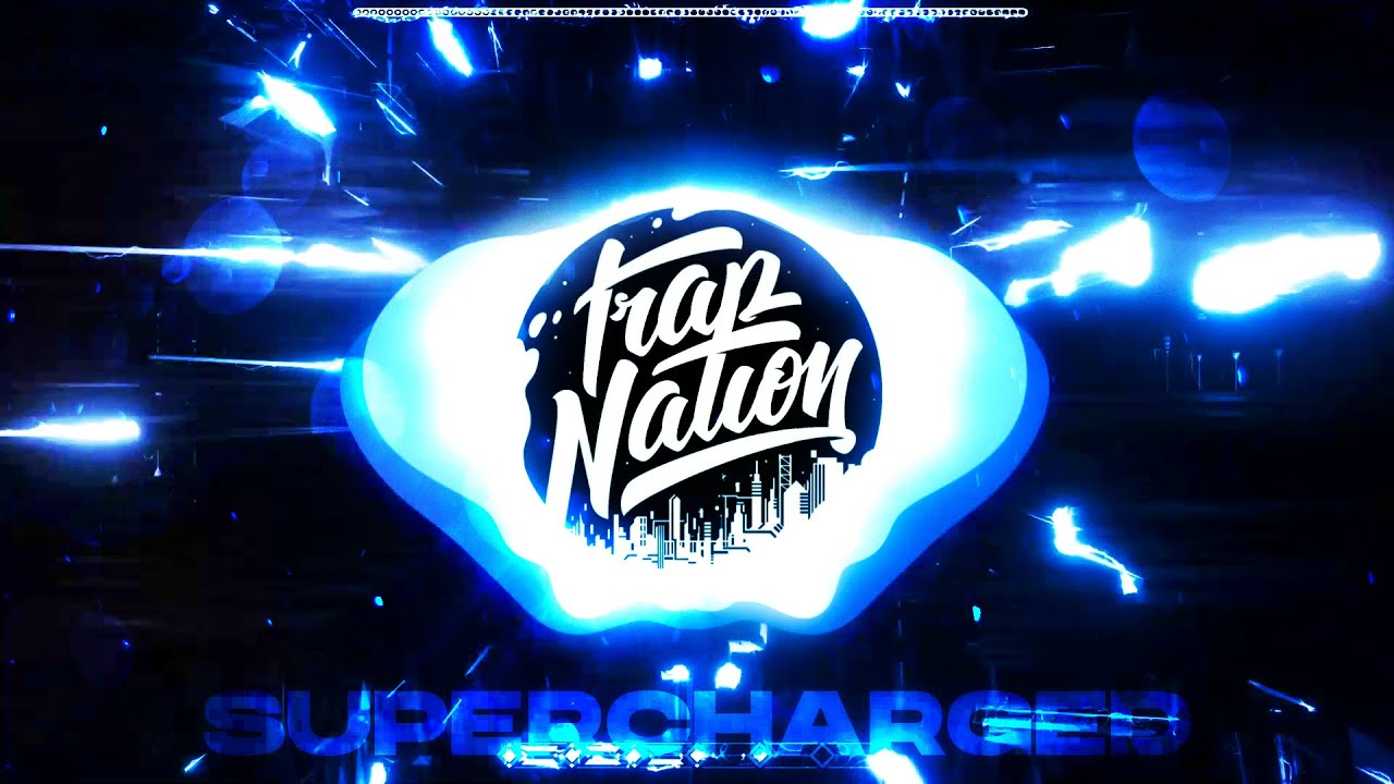 Download WiDE AWAKE: Trap Nation Legacy Mix 👀 | Best Trap & EDM Music 2020