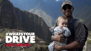 Lewis Hamilton | Powerful Beyond Measure · #WhatsYourDrive · EP04