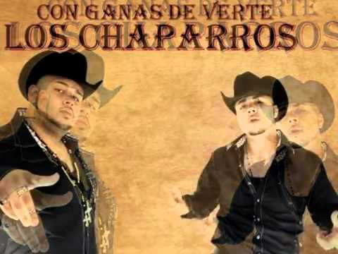 Los inquietos del norte la consigna download