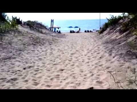 Tiny Beaches Rd, Near Midland Ontario On Georgian Bay
