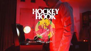 Hockey Hook feat. Denny Frust - Akhir Cerita