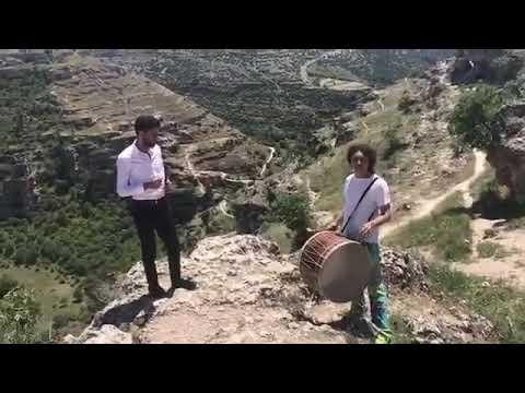 Mutlu Keklik & GencerSavas Asma Davul Zurna