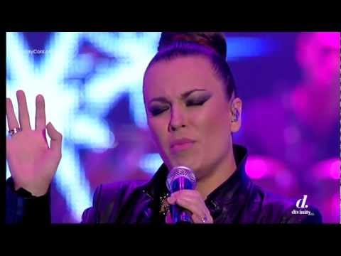 vanesa martin trampas cadena dial from YouTube · Duration:  4 minutes 46 seconds