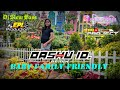 Dj Slow Bass Baby Family Friendly Remixer By Oashu Id Epl Project  Mp3 - Mp4 Download