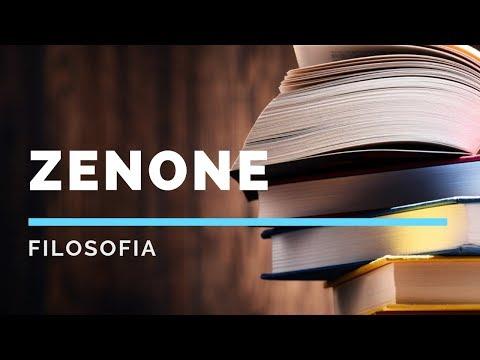 Zenone e il movimento: i quattro paradossi