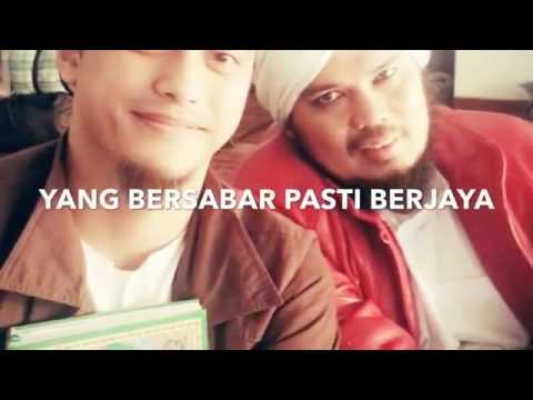 Derry Sulaiman   Air Hujan Lyric video