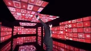 [PV/MV] Rain (비)(Bi) - Free Way Rain's Japanese MV Free Way from h...