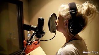 Смотреть клип Andie Case - Your Love
