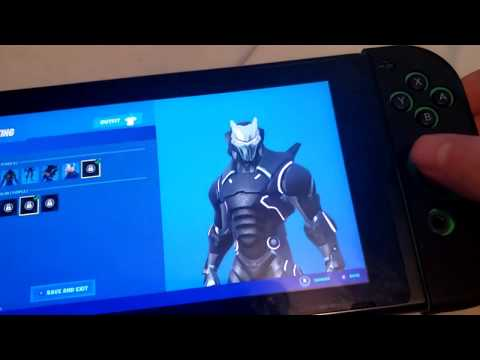 *NEW* Max Omega Glitch In Fortnite Chapter 2 Season 2 (2020)