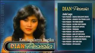 Dian Piesesha Album Kau Segalanya Bagikuvia torchbrowser com