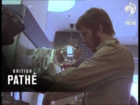 Shoplifting (1970-1979)