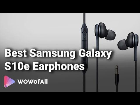 best-samsung-galaxy-s10e-earphones-with-reviews-and-details-in-india---which-is-the-best?