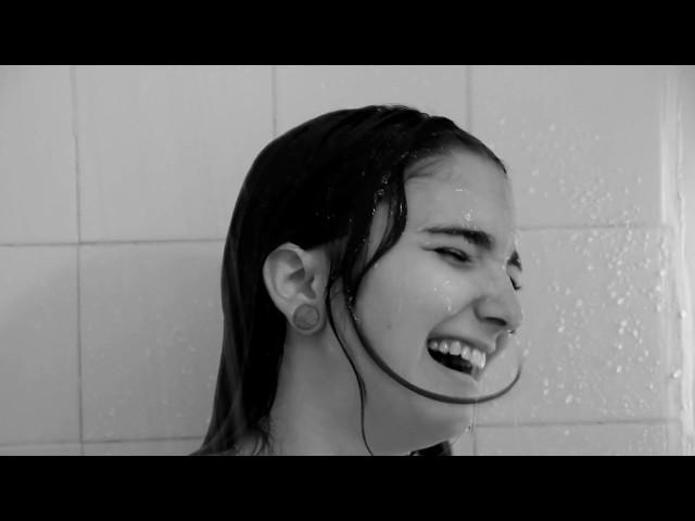 סרט גמר / אלון דוכובני