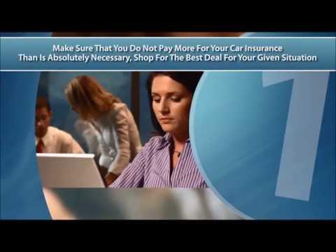 Auto Insurance Agent MPLS 612.460