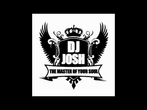 DJ Josh-Aye Mere Humsafar (Remix).m4v