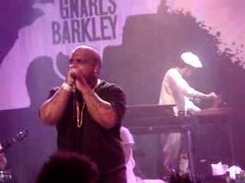 gnarls barkley suicide